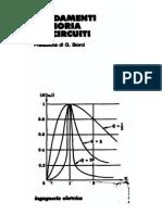 Desoer-Kuh-Fondamenti Di Teoria Dei Circuiti (Elettrotecnica)