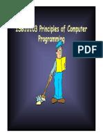 PCP-L0-Overview pcp 1.pdf