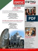 Canal Catolico Destacados_agosto2014