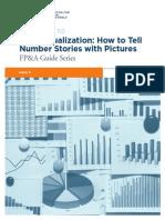 2014FP&a Guide DataVisualization 3 0