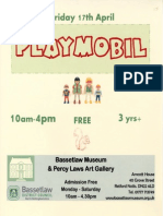 Play Mobil