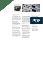 120227_Protect_D_Flyer_EN.pdf