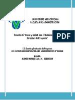 Reseadavidygoliat Tribulaciones 120222203736 Phpapp01