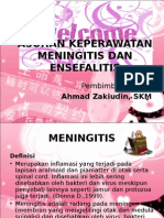 meningitis-ensefalitis.ppt