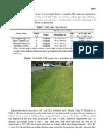 Swales Paper -06-01887 7