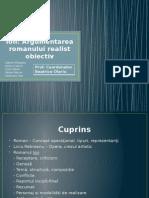 Ion - Roman Realist