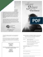 LHMLentenDevotions2015.pdf