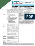 Pyrocrete_241_+_App_Instructions_NZAU
