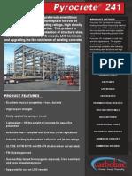 Pyrocrete 241_SS_iShare.pdf