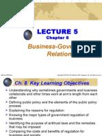 Lecture 5 PPTChap008
