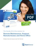 TeamViewer-Remote-Control-Brochure-en.pdf
