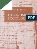 73226239-Robert-Merton-O-Teorijskoj-Sociologiji.pdf