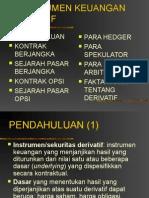 1 Pendahuluan IKD Warsono