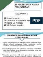 Transaksi Persediaan Antar Perusahaan - Copy (2)
