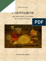 anteprima-prontuario