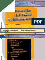 unidadiiestabilizacioniparte-110923175722-phpapp02.ppt