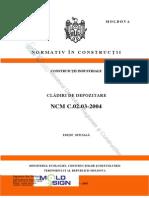 NCM_C.02.03-04.pdf