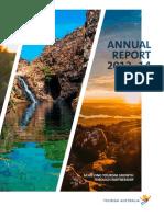 tourism-australia-annual-report-2013-2014