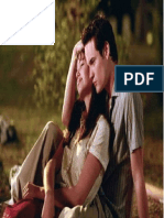 A Walk to Remember by Nicholas Sparks Summary