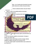 bibliografie-recomandari