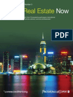 Global Realestate Now