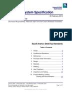 Master specification guide pipe weldingc welding pipe document fandeluxe Gallery