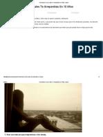 10 Decisiones De Las Cuales Te Arrepentirás En 10 Años _ Upsocl.pdf