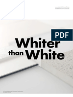 Whiter_than_White_report_by_Materials_Council.pdf