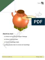 Creation_d_un_assemblage théière.pdf