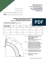 Variante de Productos Canulas Tracoe Comfort 040413