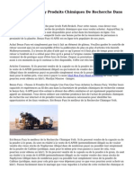 Acheter Benzo Fury Produits Chimiques De Recherche Dans Le Smart Mani?re