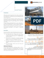 B01_Crude_Oil_Treatment,_rev_4-2014.pdf
