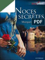 Freres d'Armes T01- Noces Secretes - Moore,Margaret