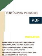 03C_PENYUSUNAN INDIKATORX