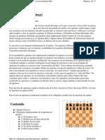 __es.wikipedia.org_wiki_Apertura_(ajedrez.pdf