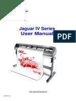 Gcc Jaguariv Userguide