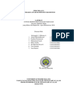 Laporan 1 Bio.pdf Kelompok 1 Off a(1)