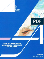 Ukho How to Keep Your Admiralty Products Uptodate Np 294 (1)