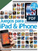 ipad.iphone.pdf