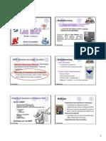 MRP .pdf
