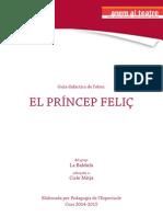 princepFeliç