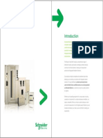 Schneider RTI Catalogue 2pp