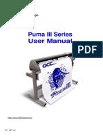 PumaIII_UserGuide