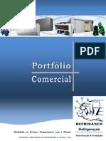 Portfolio_comercial.pdf