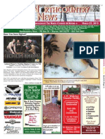 Northcountry News 3-27-15.pdf