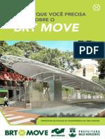 004 BRT MOVE Cartilha