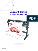 JaguarII_UserGuide