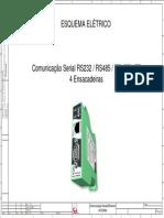 Comunicação Rs232-485-Ethernet - 01 05 14
