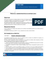 Pràctica 3 Linux