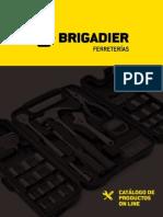 Black&Decker Catalogo